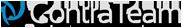 ContraTeam logo