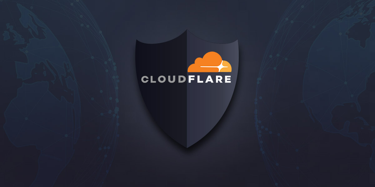 Cloudflare data centar u Beogradu