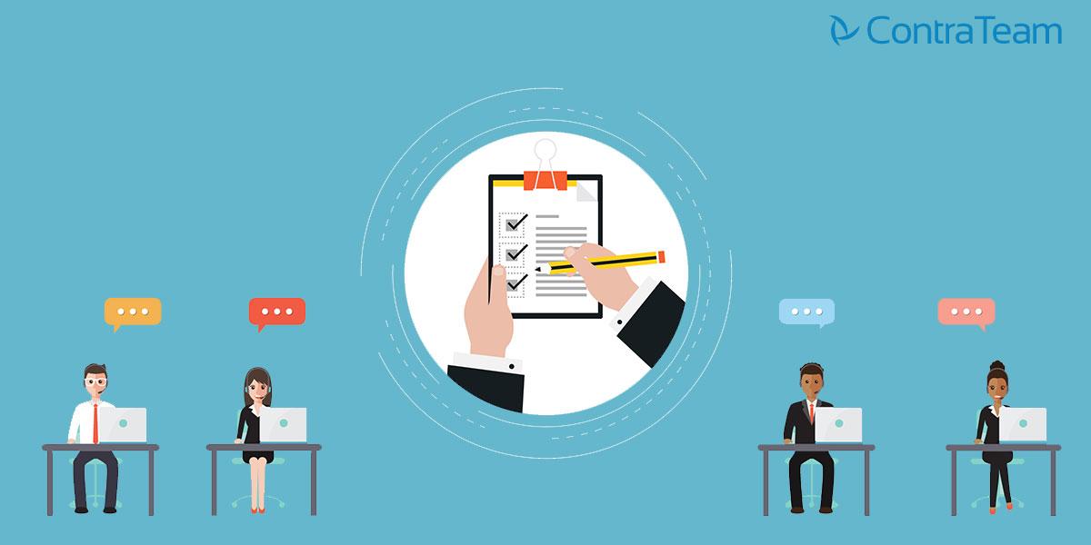 Šta je potrebno da hosting kompanija obezbedi da bi ispunila očekivanja korisnika?