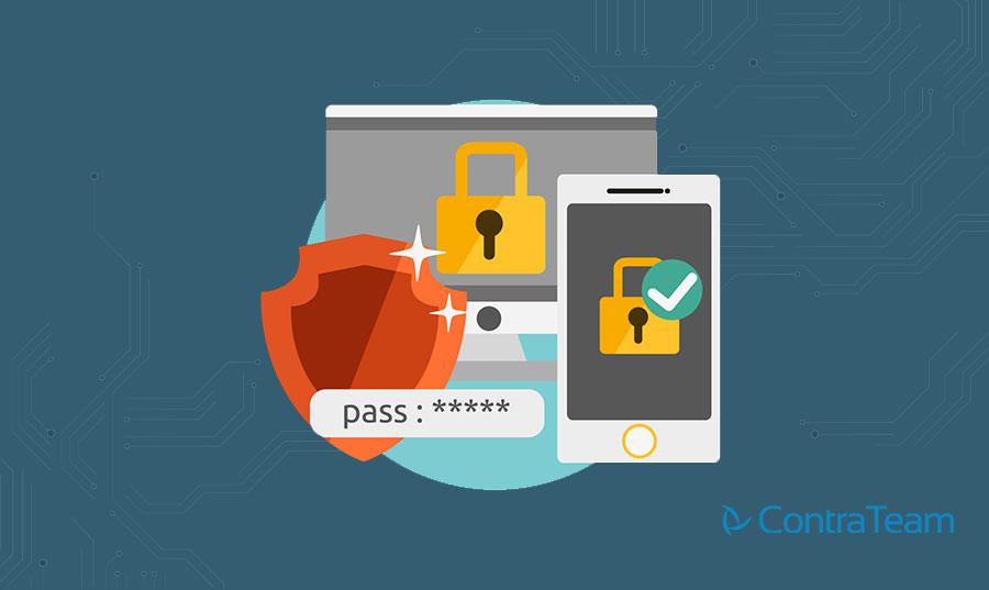 lozinke i zastita